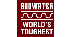 Badwater world's toughest